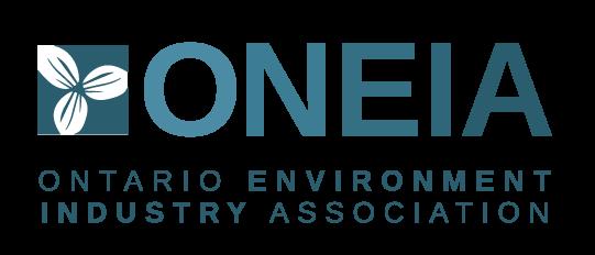 ONEIA_Logo_FullColour copy.png