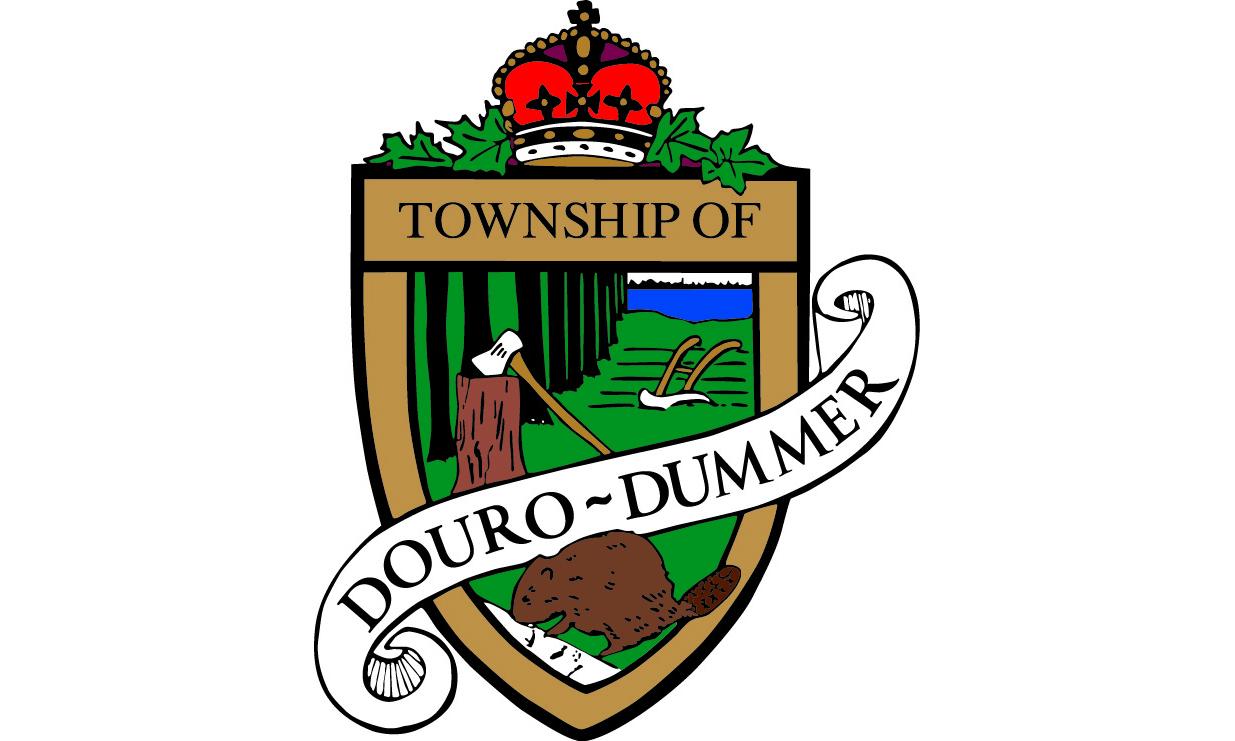 DD_Logo_100x60.jpg