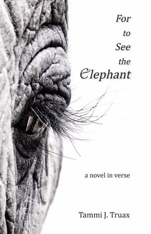 For+to+See+the+Elephant+cover