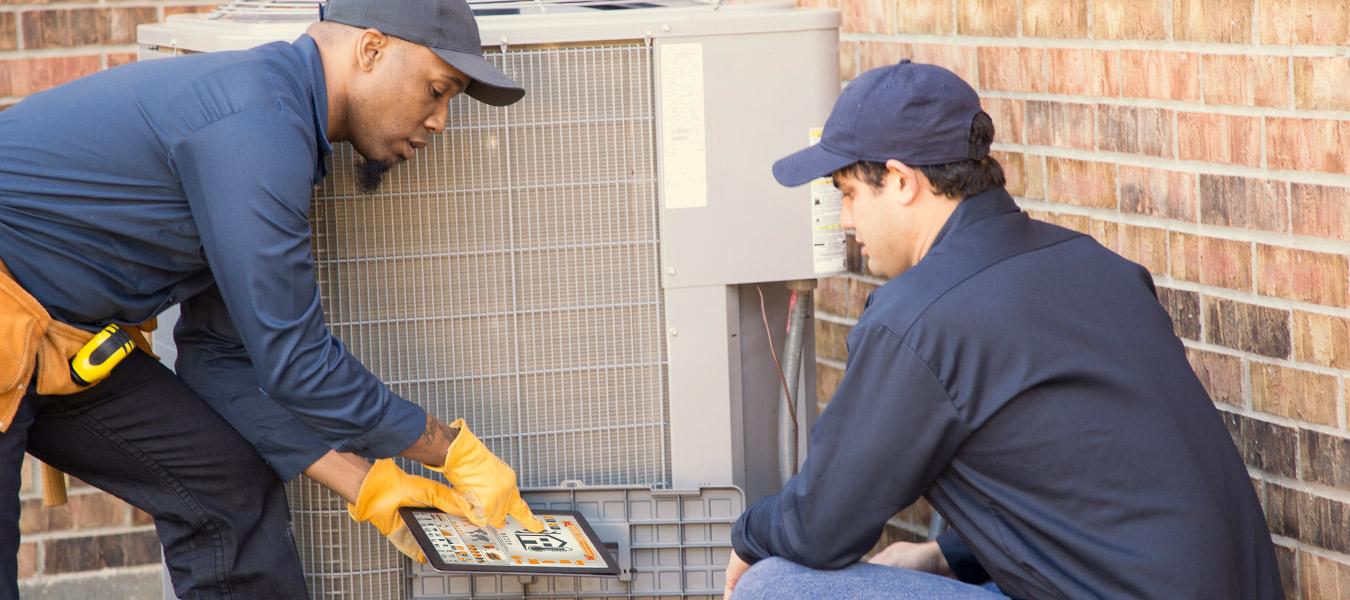 ac-replacement and Denton HVAC Repair.jpg