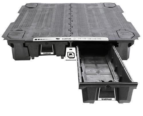 decked-drawer-open_500x.jpg