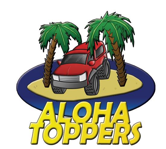 Aloha_Toppers_Logo.png
