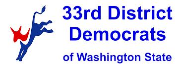 Logo _ LD 33 Dems.png