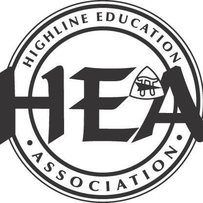 Logo _ Highline Ed.jpg