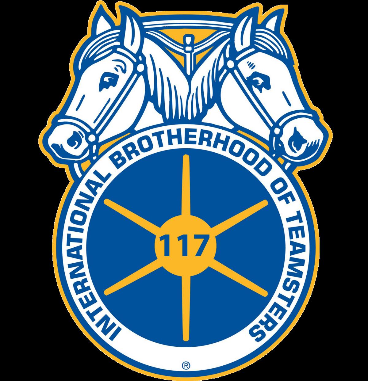 Logo _ Teamsters 117.png