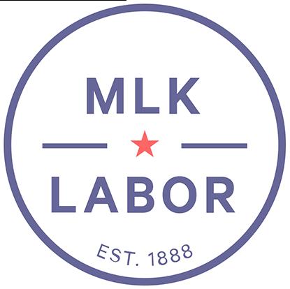 Logo - MLK Labor.png