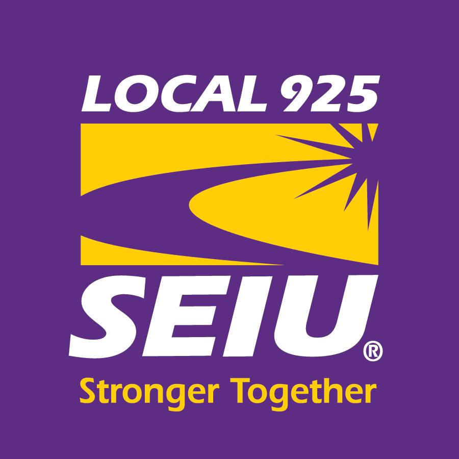 Logo _ SEIU925.png