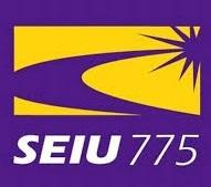 Logo%2B_%2Bseiu775.jpg