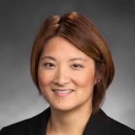 WA Representative Mia Gregerson, 33rd District