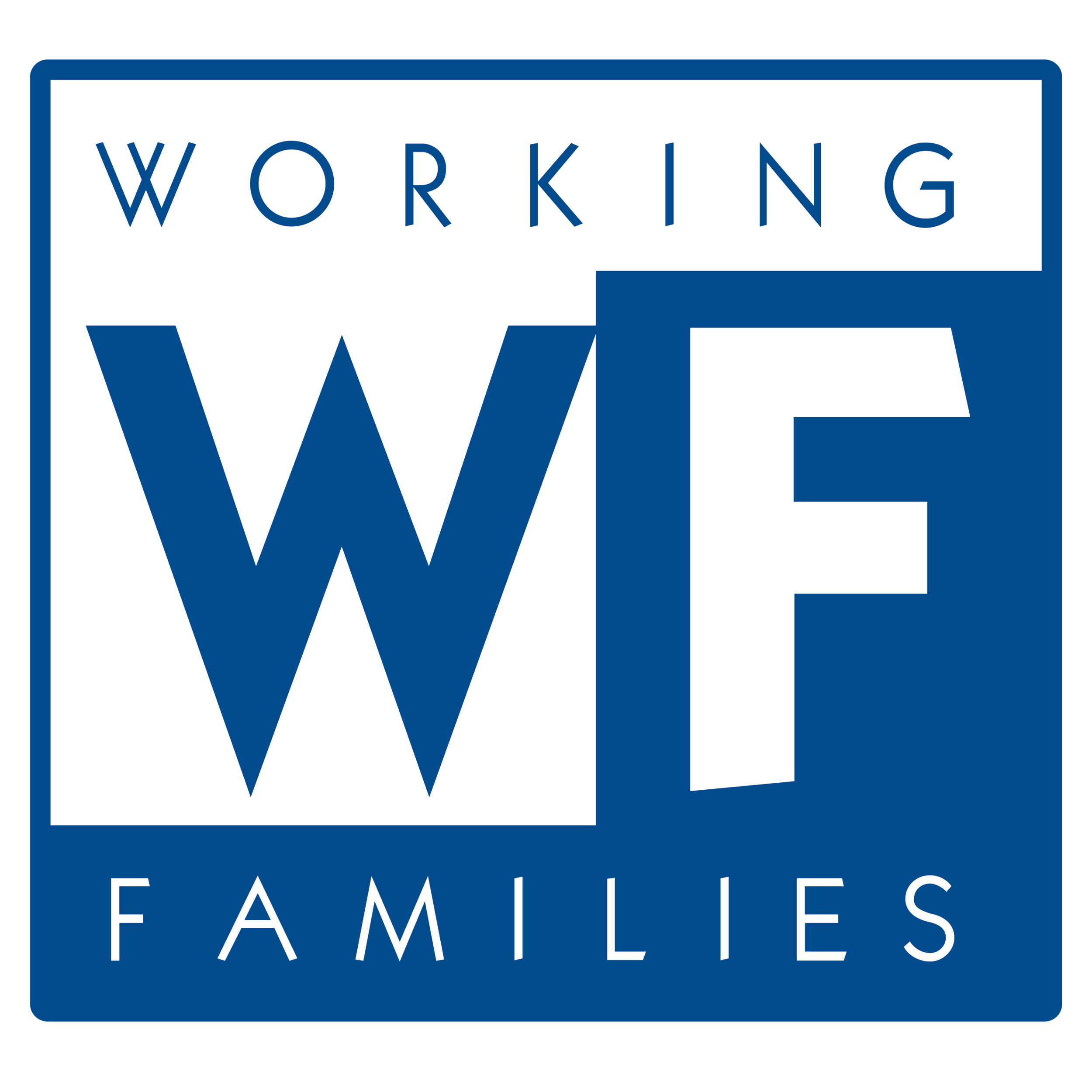 Logo _Working families party.png