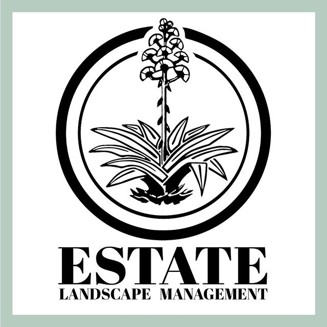 Estate Landscape Management is an award-winning group of Professional Gardeners dedicated to the long-term care and development of your landscape. 🌸 🌲 . . . . . . . #landscape #estatelandscape #grow #awardwinning #gardeners #garden #colorado #plants #flowers #trees #nature #gardenlife #instagarden #plantsofinstagram #gardensofinstagram #green #landscaping #greenthumb #gardeninspiration #gardeningideas #planting