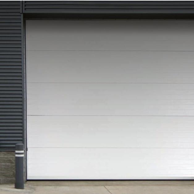 commercial_doors.jpg