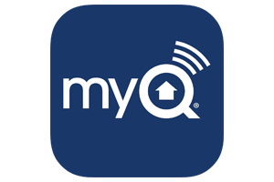 myq_logo1.png