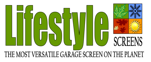 lifestyle_screens.png