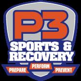 P3-Logo-Web.png