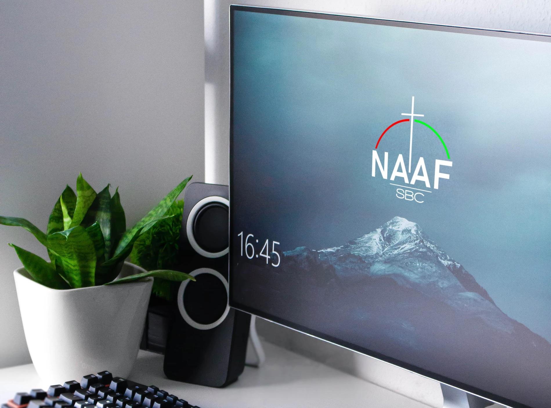 naaf_computer.jpg