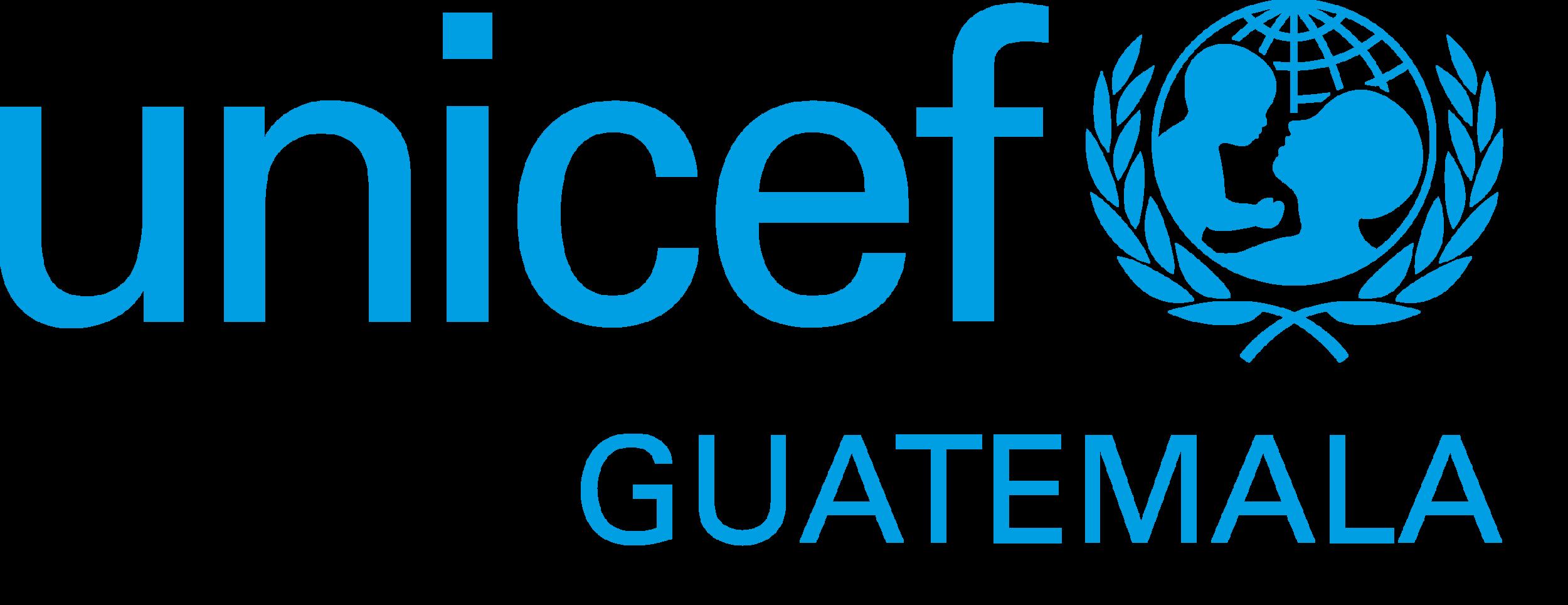 UNICEF_LOGO_CYAN_GUATEMALA.png