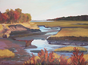 Fall on the Marsh_18x24 7.45.16 PM.jpg