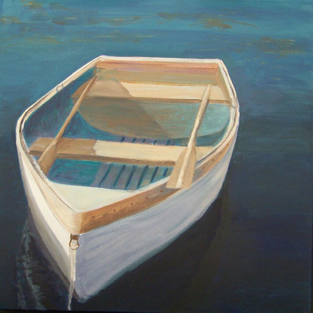 Solo Rowboat.jpg