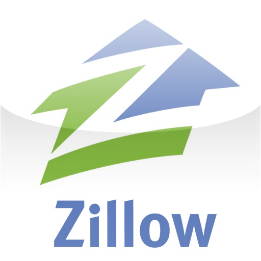 Zillow Icon Transparent.png