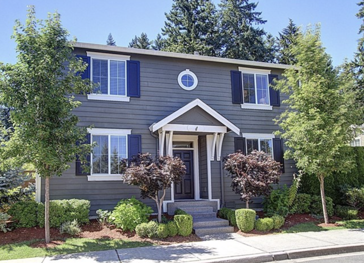SOLD | Listing | Bothell, WA |  $649,900