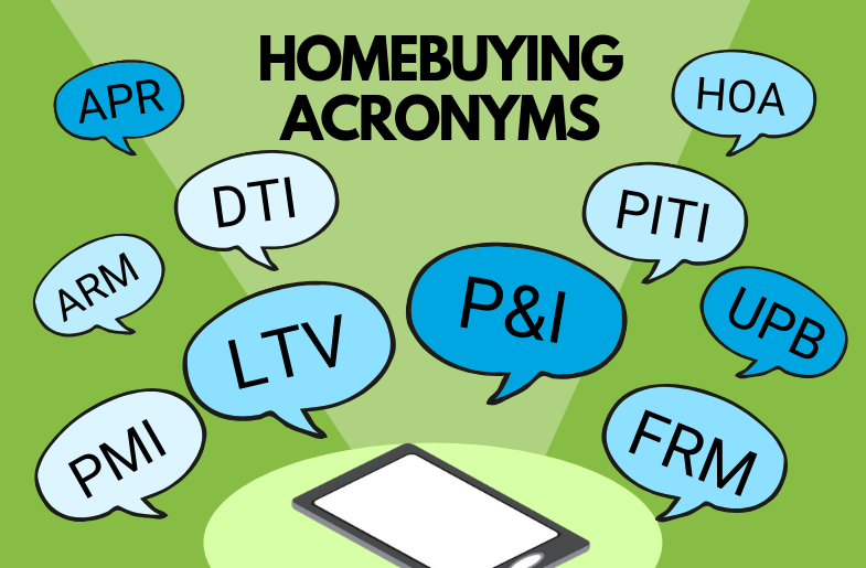 blog_homebuying_abbreviations-large.png