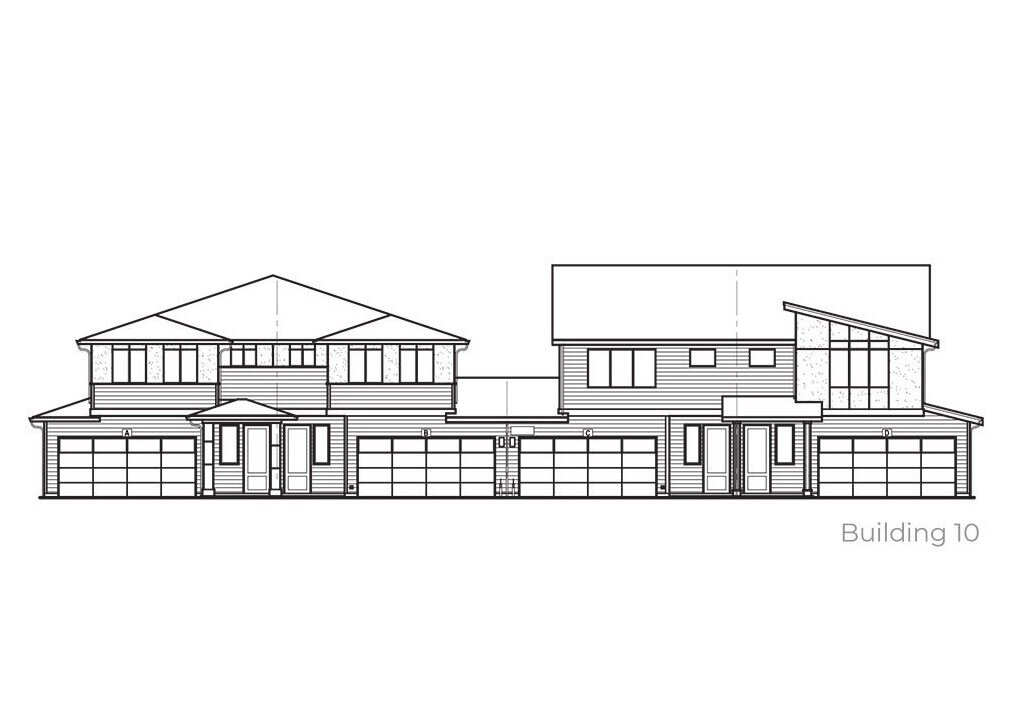 SOLD | Represented Buyer | Bothell, WA | $564,995