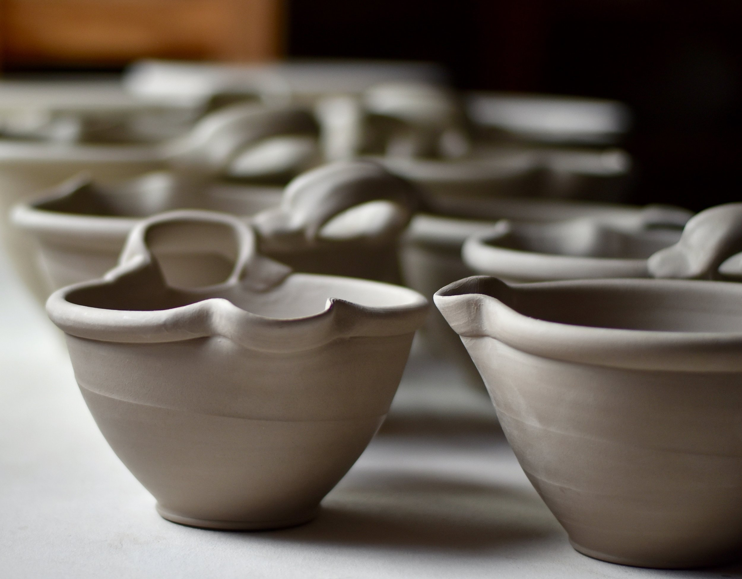 Batter Bowls in Process Lucy Fagella.jpg