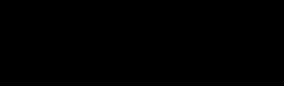 swiish-logo.png