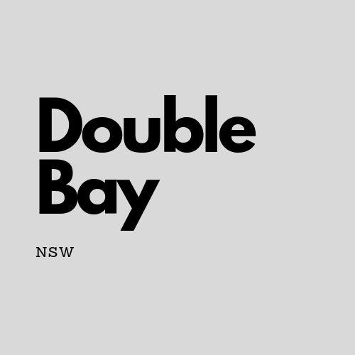 Double Bay (1).jpg