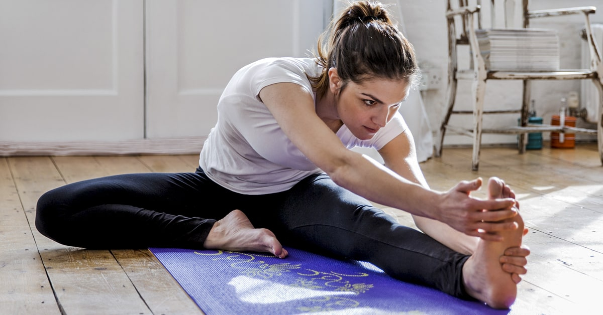 woman_Stretching-1200x628-facebook-min.jpg