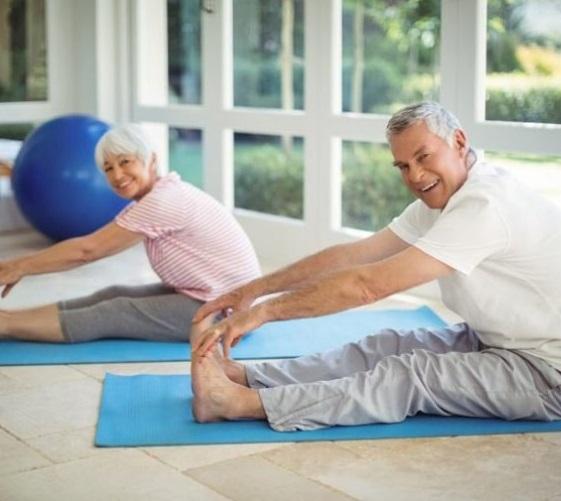 Senior Stretch.jpg