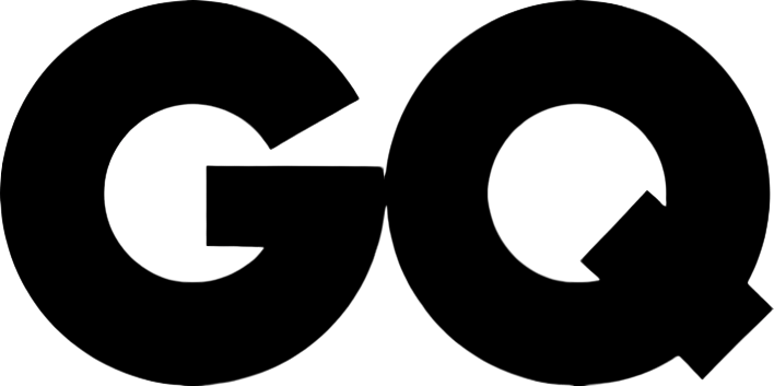 gq-logo-png-transparent-removebg-preview.png