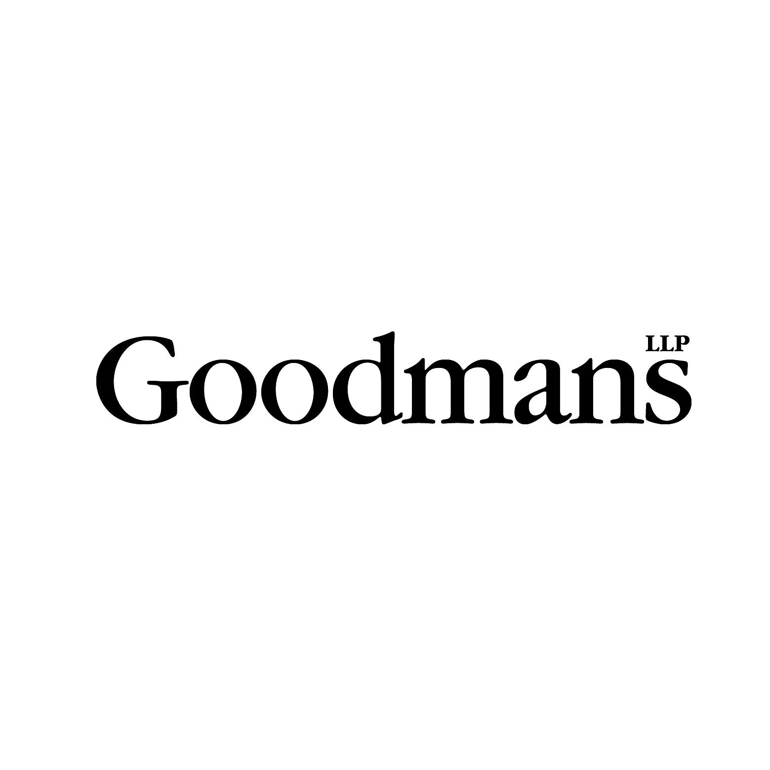 GoodmansLogoLargeColour.jpg
