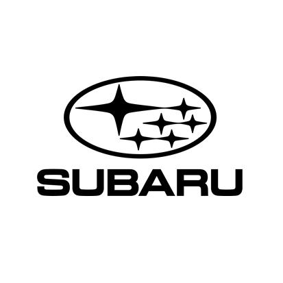 subaru-logo-12BA2DFBEC-seeklogo.com.jpg