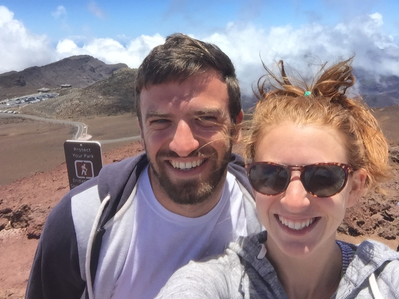 1 YEAR ANNIVERSARY TRIP TO MAUI