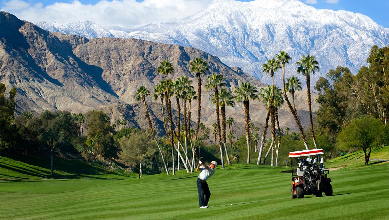 psprst-omni-rancho-las-palmas-resort-golf-2.jpg