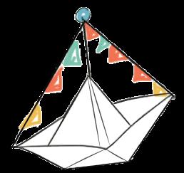 Schiffchen(ohne Rettungsring).png