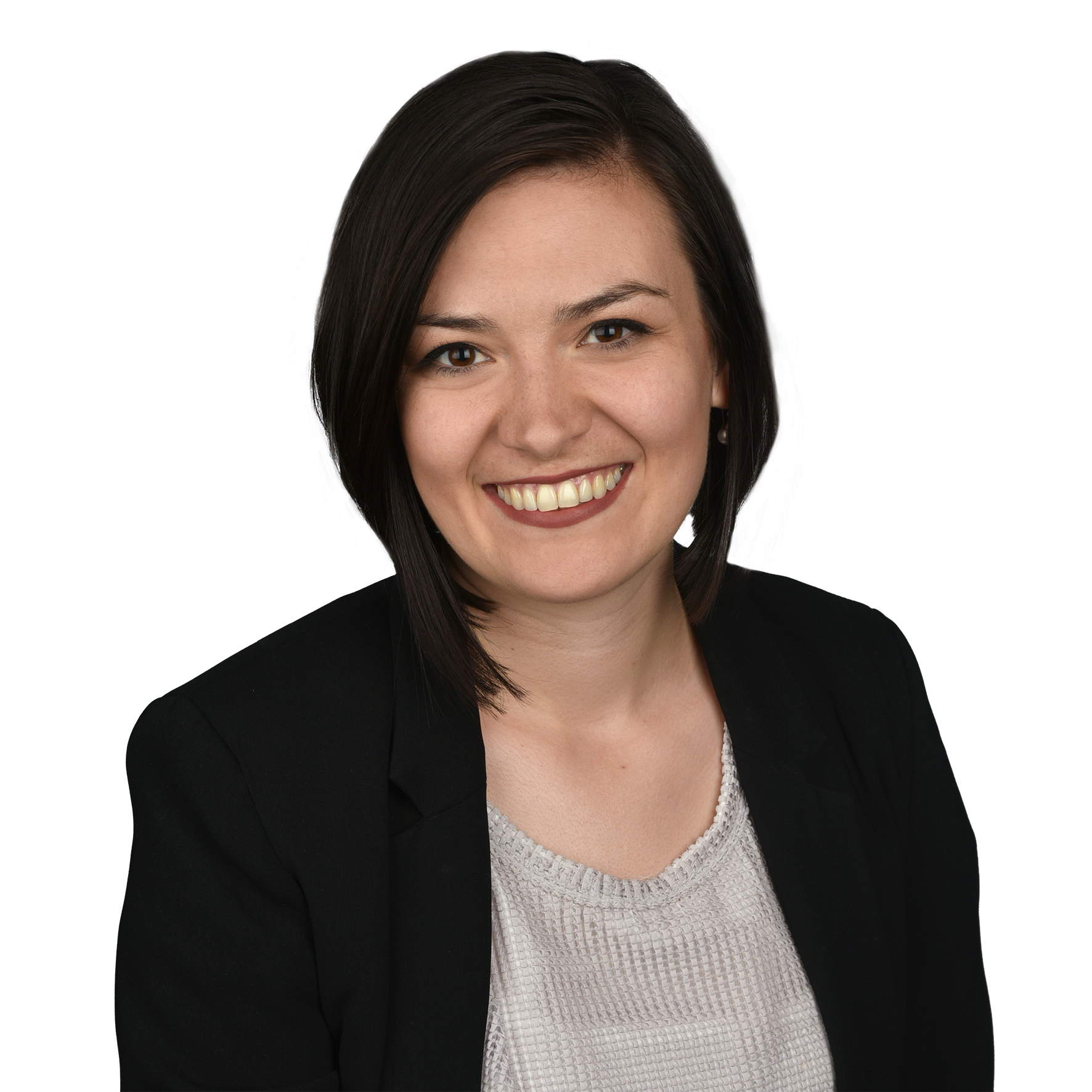 2019-05-22 Alexandra Fässler.png