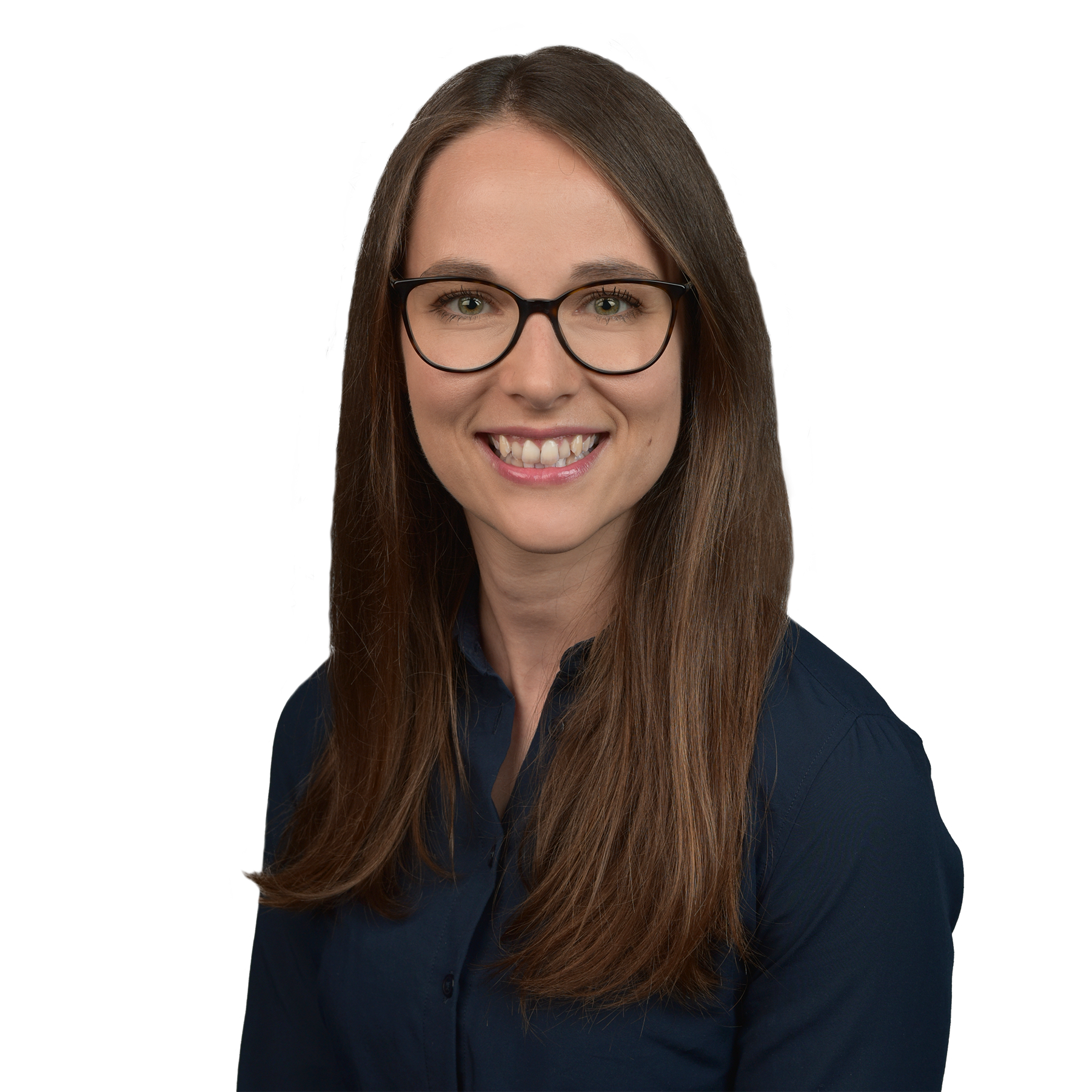 Sophie Müller-Siemens Qurateam