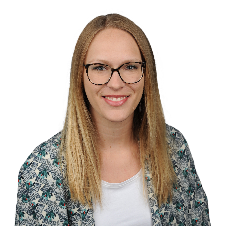 2019-05-22 Martina Emmenegger.png