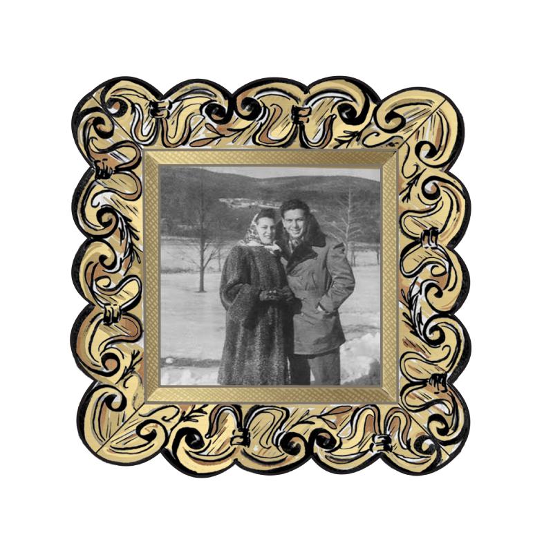 HARMIN_grandparents_800.jpg