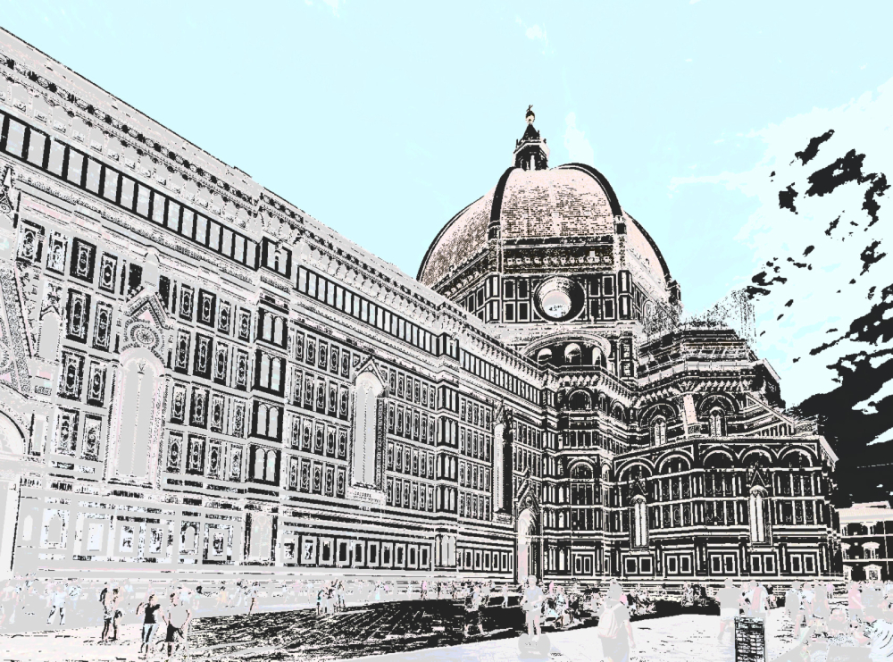 Florence1-pdf.jpg
