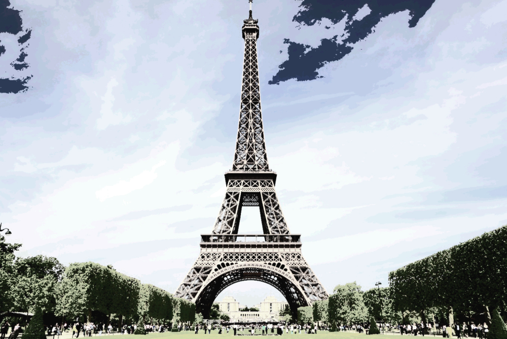 PARIS3-pdf.jpg