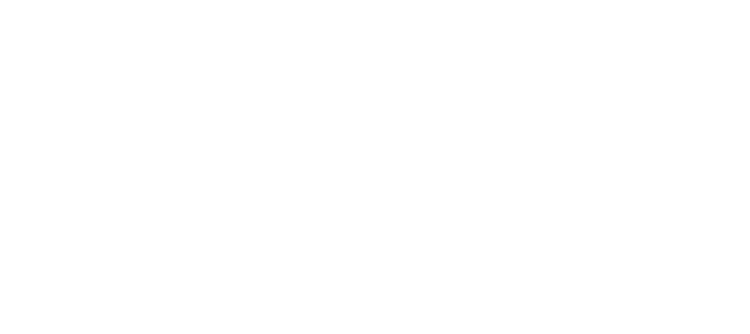 Southeast_Queens_Federal_Credit_Unioe_Logo_2a1-1.png