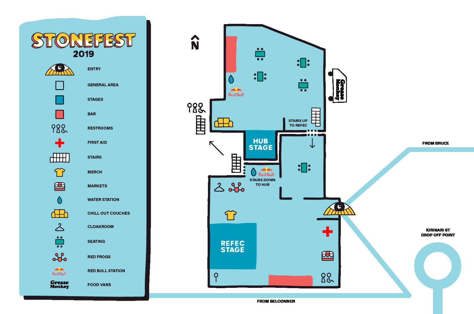 venue map.png