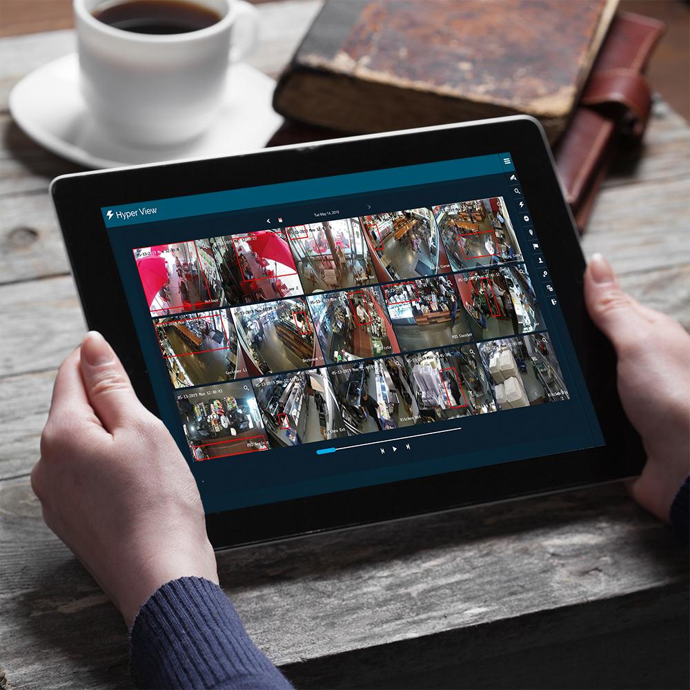 tablet v100.jpg