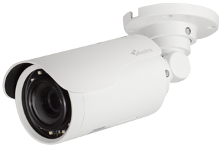illustra Flex_8MP_Bullet_Camera_image_small.png