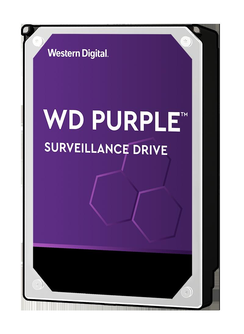 WD_Purple_LR-BLANK.png
