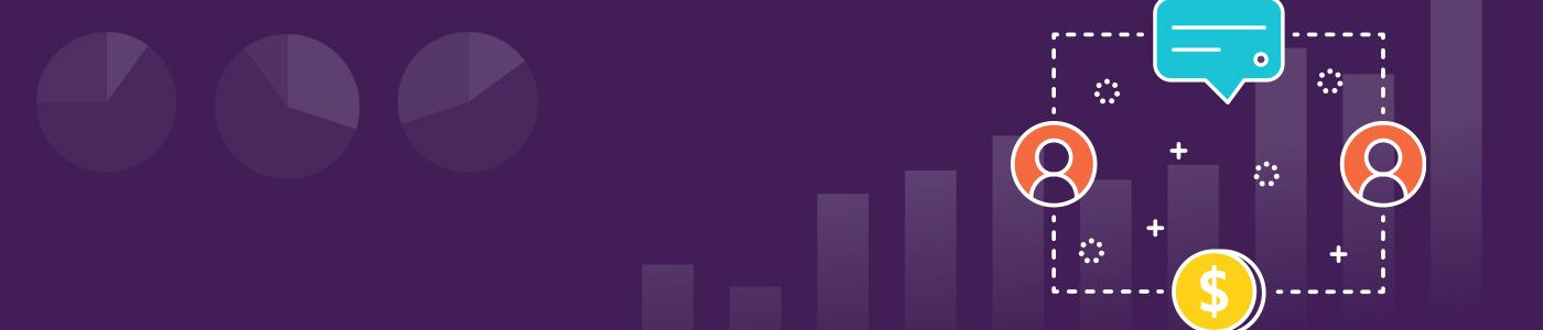 - Revenue Cycle Management